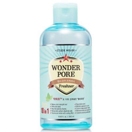 Harga Etude House Counter harga etude house pore freshner murah indonesia