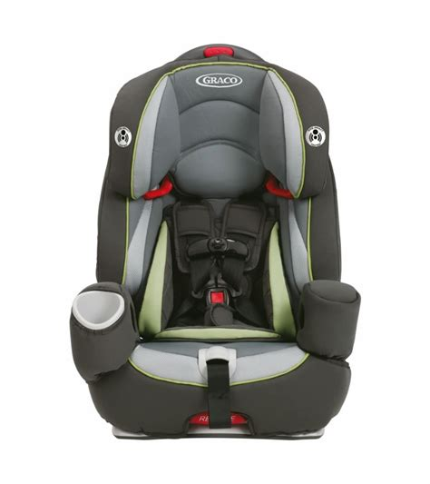 graco baby car seat registration car booster seat in argos upcomingcarshq