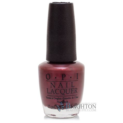 best opi polish for 60 year olds opi nail polish names list 2017 2018 best cars reviews