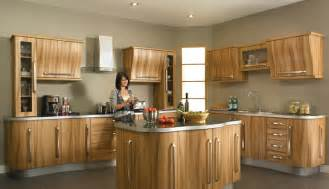 Kitchen wall units designs home and design gallery