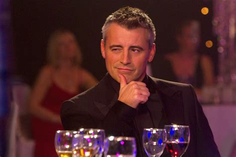 episodes matt leblanc outstanding lead actor comedy emmy nomination preview 2013