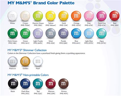 a m colors 1 5 oz m m s silver tin printglobe