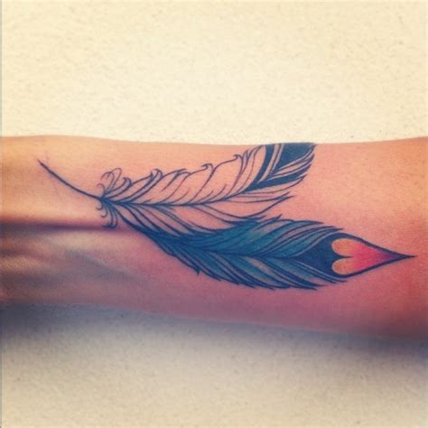 tattoo feather wings 101 best tattoo feather dream catcher wings birds