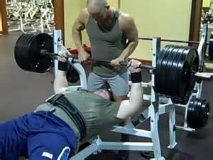natural bench press 500lbs bench press raw all natural power lifter must