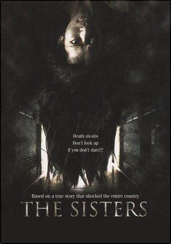 sinopsis film horor thailand bangkok haunted 8 film horor thailand yang nggak boleh lo tonton sendirian