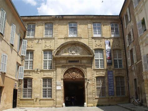 Musée Des Tapisseries Aix by Mus 233 E Des Tapisseries D Aix En Provence Aix En Provence