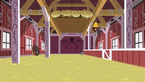 381129 absurd res artist bobthelurker background barn safe sweet apple acres vector