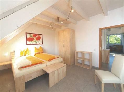Almhütte Mit Sauna Für 2 Personen by Comfort Ferienwohnungen Stengele Owiingen