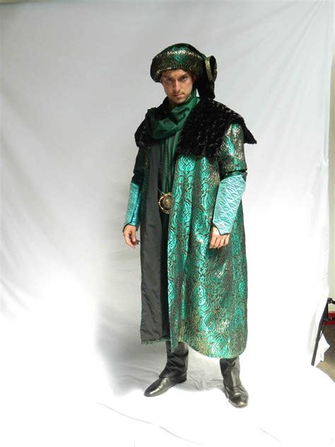 Spamalot Theatricalstume  Ee  Hire Ee   Re Mmended Uk Supplier