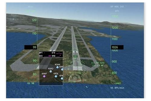 Jay z the blueprint download zip flight landing game ipad download malvernweather Image collections
