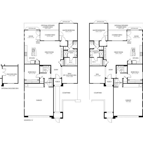 cantamia floor plans rhythm floor plan duet series cantamia floor plans