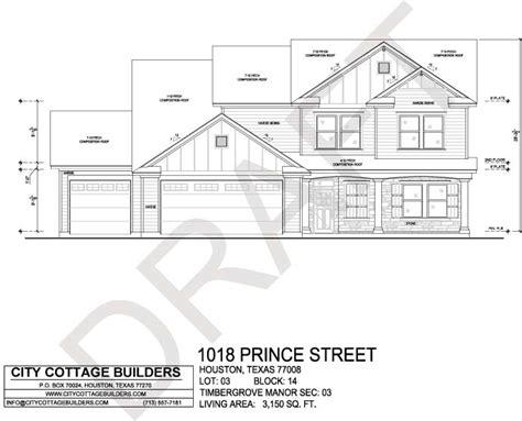 City Cottage Builders by Sale Pending City Cottage Builders