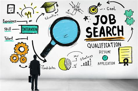 3 reasons you can t find your dream job career services