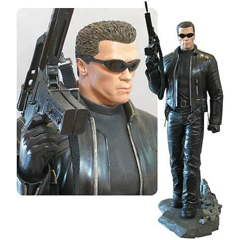 Terminator T850 image gallery terminator 3 t 850