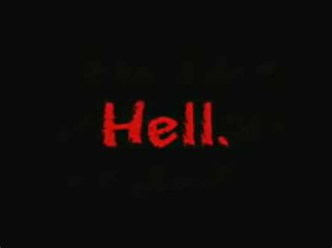 cover letters from hell a letter from hell