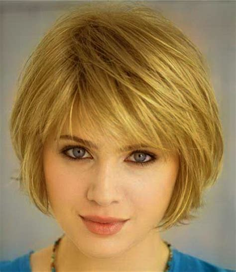 hair cut normal women normal short hairstyles for women apexwallpapers com