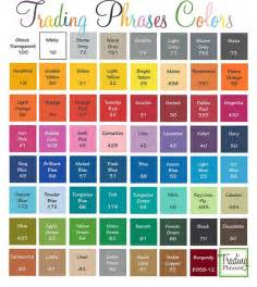 Housebeautiful Com Namethiscolor Welcome In Different Languages Wall Decal Trading Phrases