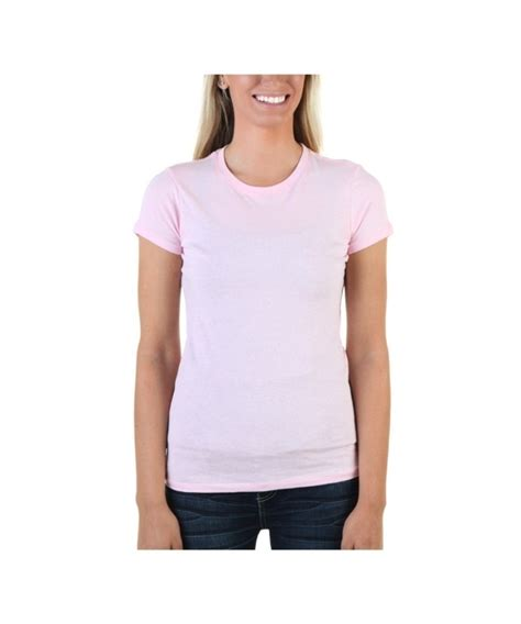 light pink t shirt women s t shirts pictures to pin on pinterest pinsdaddy