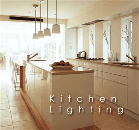 which bulb is best an easy guide to kitchen lighting