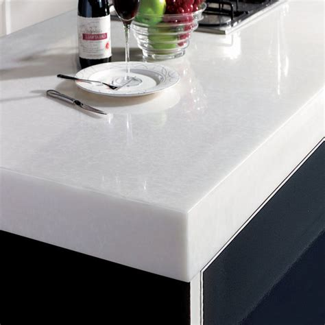 Price Of Corian Countertop by Best Price Corian Solid Surface Kitchen Countertop From