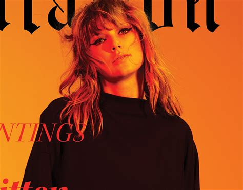 taylor swift call it what you want album taylor swift call it what you want piesa noua