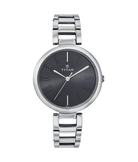 titan tagged nf2480sm02 s watches price in india