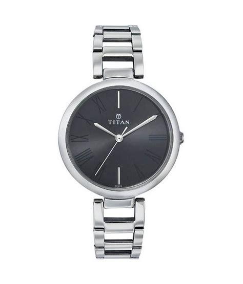 titan premium functions price titan tagged nf2480sm02 s watches price in india buy titan tagged nf2480sm02 s