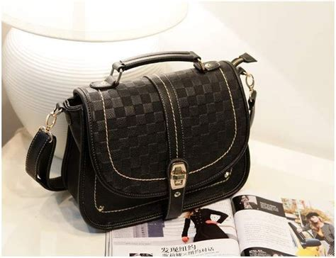 Idr 190 000 Fashion Bag 930 56 best กระเป าแฟช น กระเป าแฟช นเกาหล images on abdominal muscles abs and