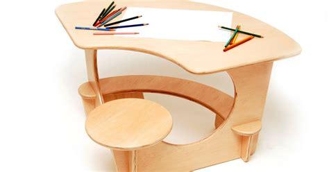 Spinny Chair Design Ideas Industrial Design Sandbox Children S Furniture Designs Awarded Scholarships