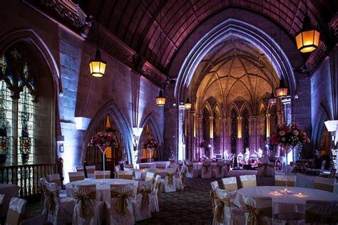 wedding venues in uk top 10 the ten best wedding venues in sussex