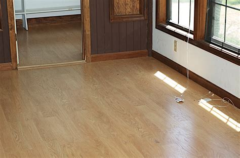laminate flooring can you seal seams laminate flooring