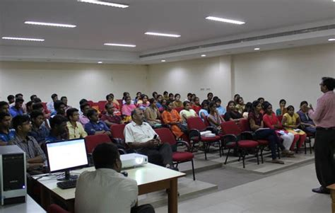 Ssn Mba Fees by Ssn School Of Management Som Chennai Images Photos