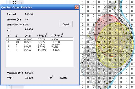 crime pattern analysis report project 1 sle report