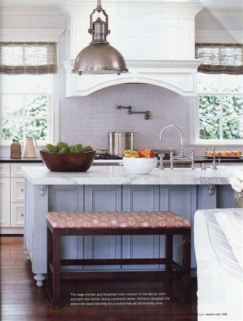 island bench rangehood the island kitchen design trend here to stay