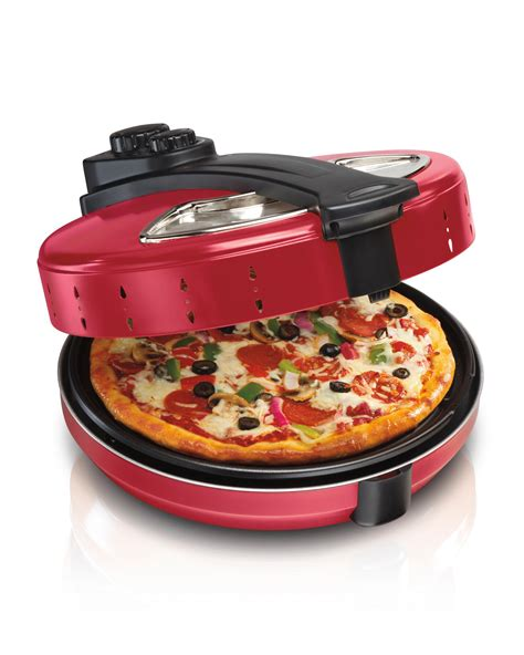 personal pizza oven pizza ovens small for kids maker mini pizza best rated