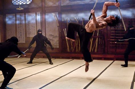 Why Ninjas Are Film S Favourite Characters Amc International | why ninjas are film s favourite characters amc international