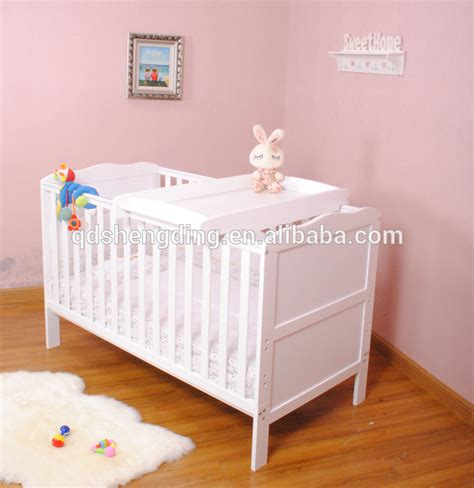cot beds for adults crib bed for adults baby crib design inspiration