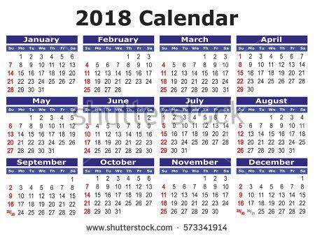 2018 calendar hong kong holidays   2018 calendar with holidays