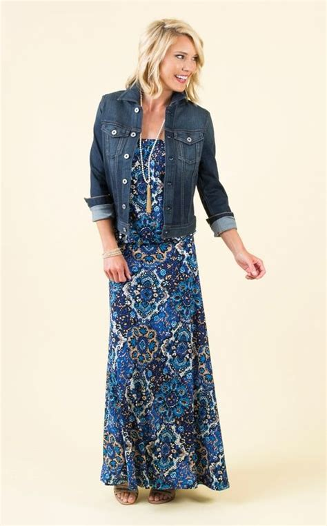 how to wear maxi dresses over 50 1088 best images about fashion over 40 on pinterest land