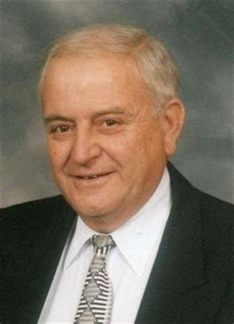 walter obituary dyer indiana legacy