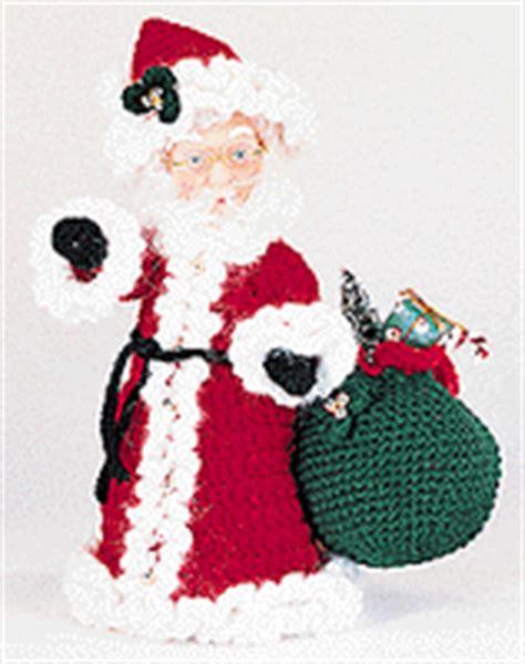 doll reader pattern book reader request air freshener dolls free patterns to