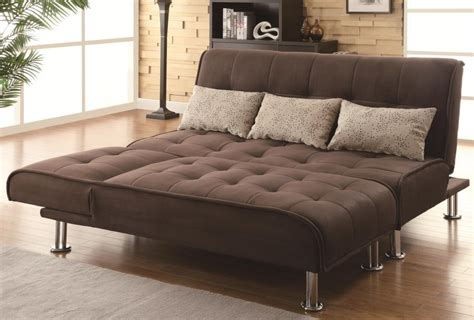 couch or sofa difference sofa beds futon difference roof fence futons sofa