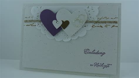 Schöne Einladungskarten by Einladungskarten Hochzeitstag Ourpath Co