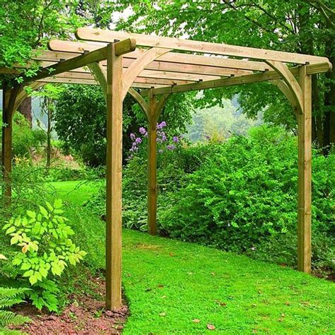 wood pergolas for sale the world s catalogue of ideas
