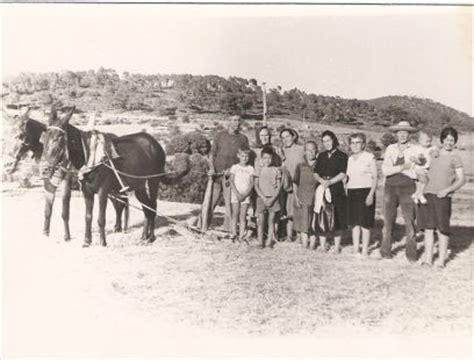 fotos antiguas albacete fotos fotos antiguas de albacete fotos objetivo albacete