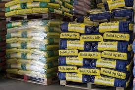Distributor Pakan Udang Di Makassar grosir pakan ternak