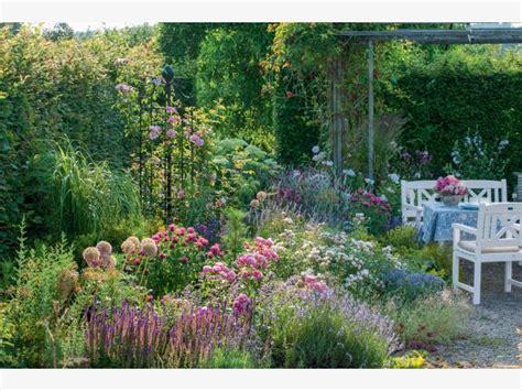 Sitzplatz Im Garten by 12 Ideen F 252 R Sitzpl 228 Tze Im Garten Mein Sch 246 Ner Garten