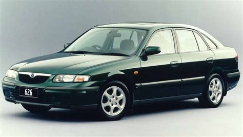 online service manuals 2000 mazda 626 interior lighting service manual free full download of 2002 mazda 626