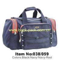 duffle bag with hanging rack duffle bag with hanging rack manufacturers in lulusoso com page 1
