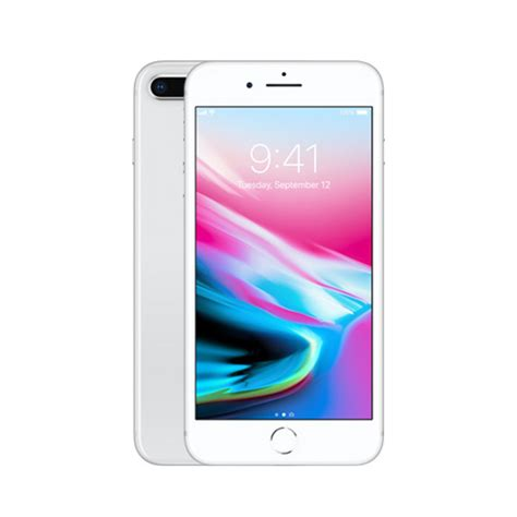 apple iphone 8 plus prices in pakistan buy apple iphone 8 plus 64gb silver ishopping pk